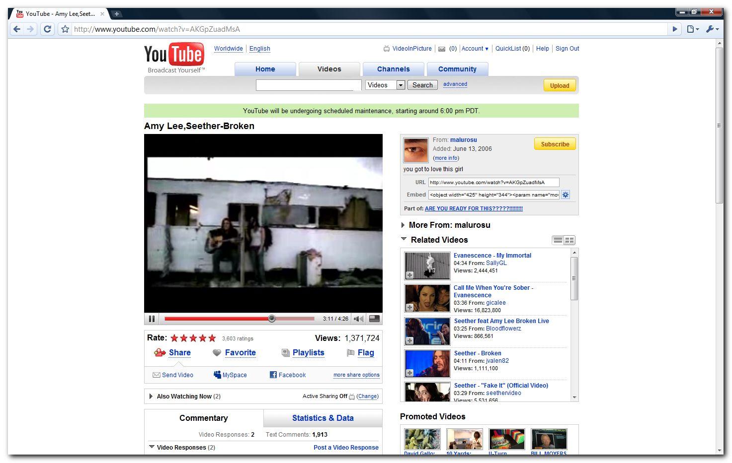 M torrent free download for vista home premium iso - Home torrent ...